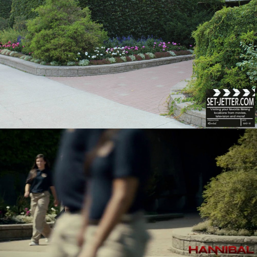 Hannibal quantico 10.jpg