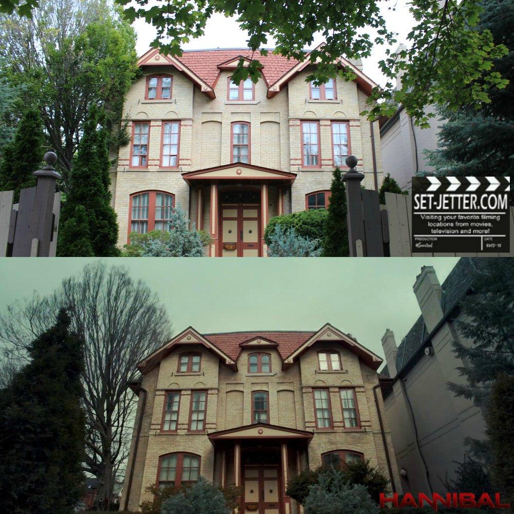 Hannibal house 02.jpg