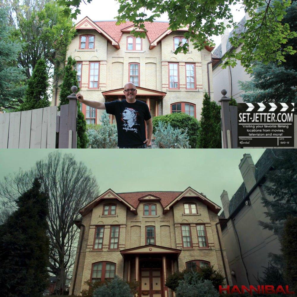 Hannibal house 01.jpg