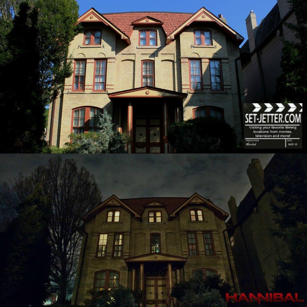 hannibal house 04.jpg
