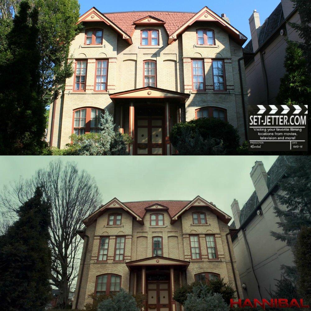 hannibal house 03.jpg