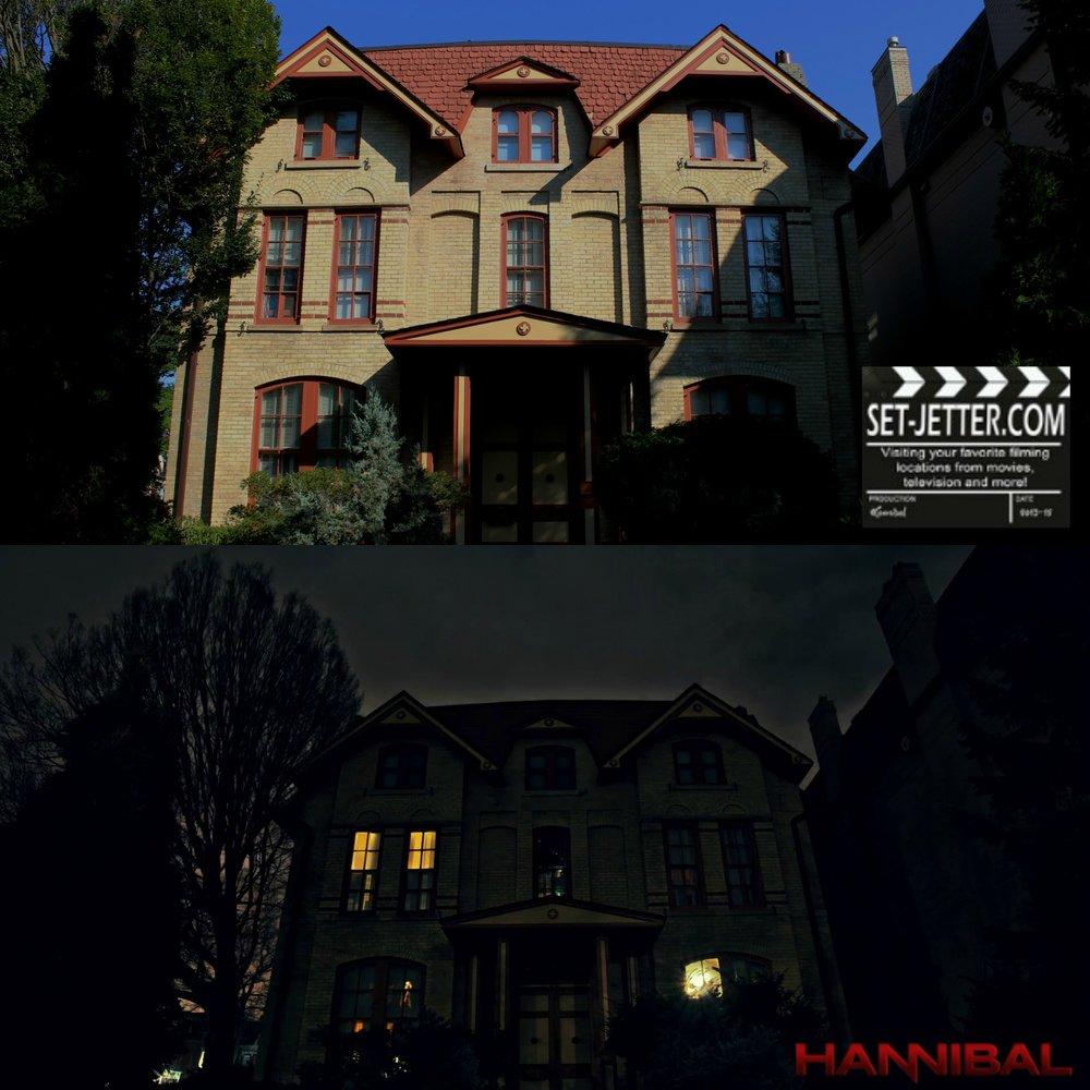 Hannibal house 05.jpg
