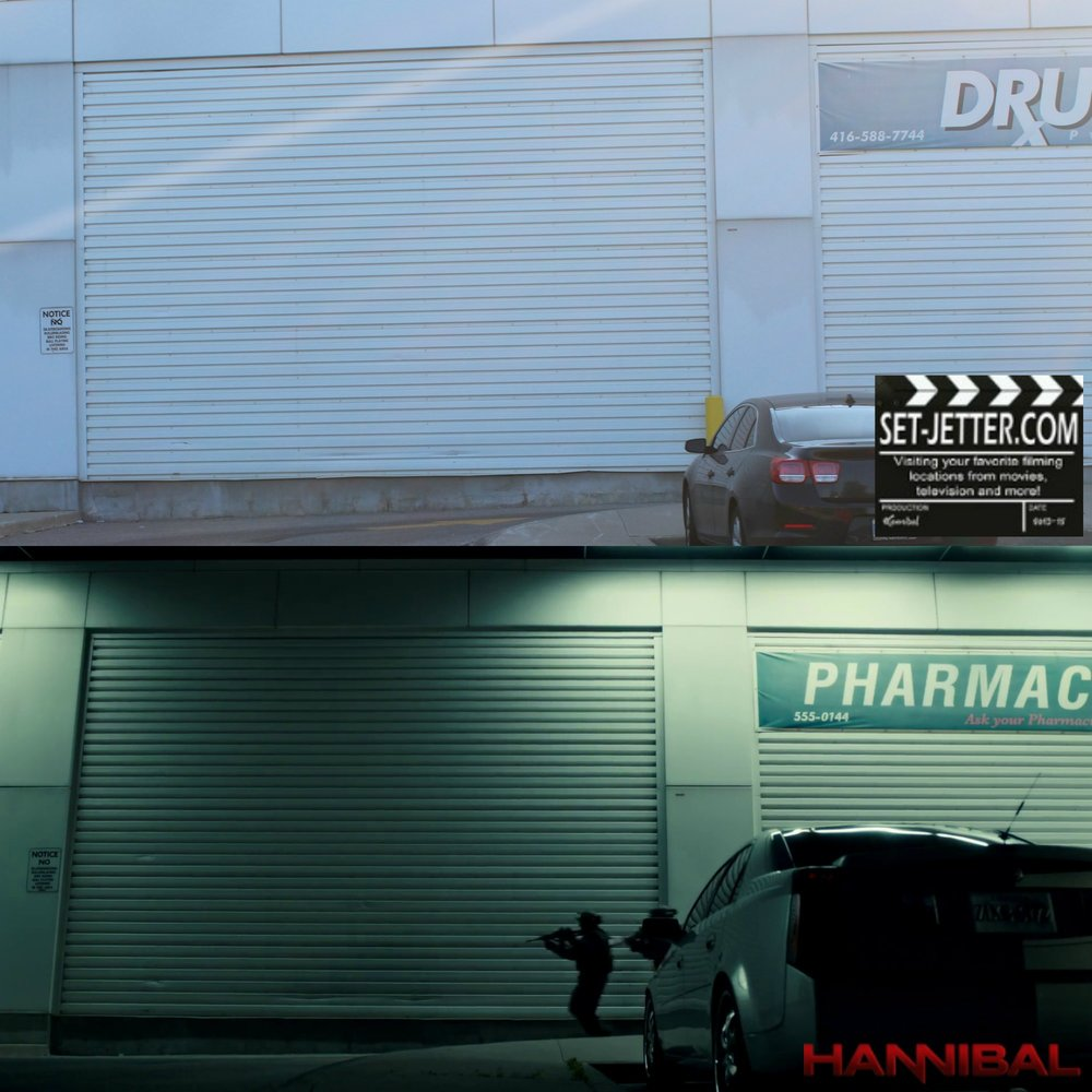 pharmacy 02.jpg