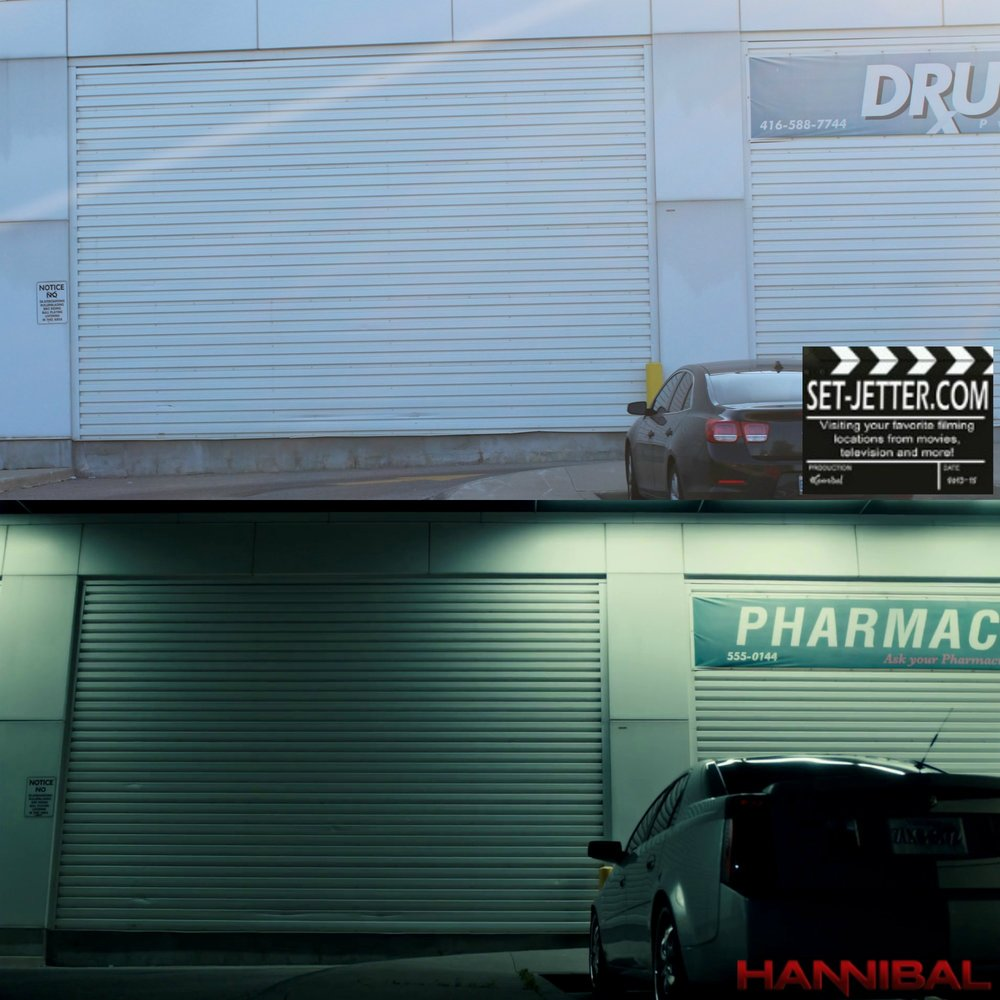 pharmacy 01.jpg