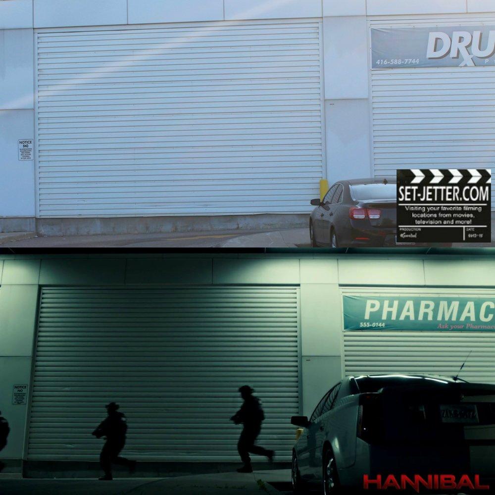 pharmacy 03.jpg