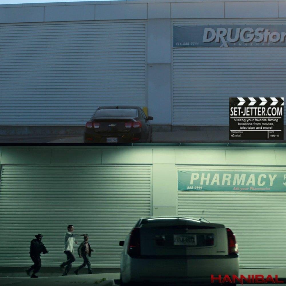 pharmacy 05.jpg