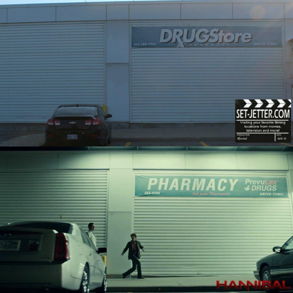 pharmacy 06.jpg