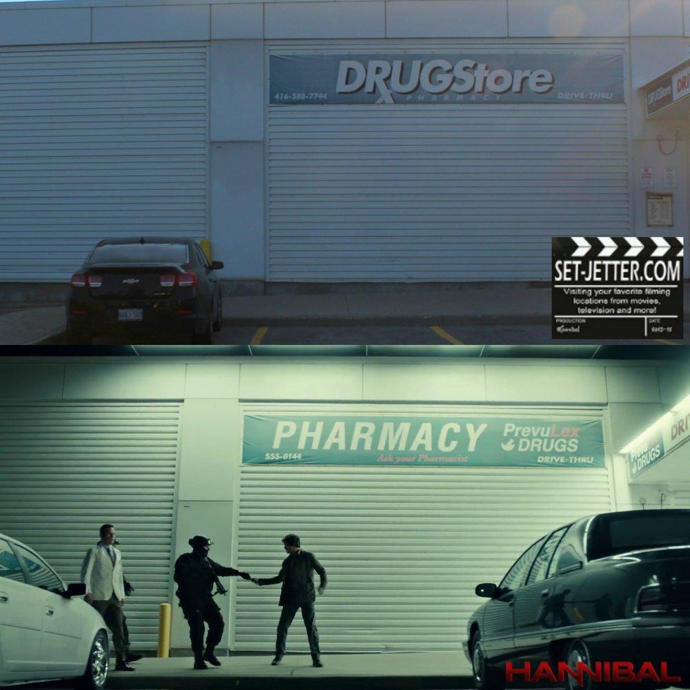 pharmacy 07.jpg