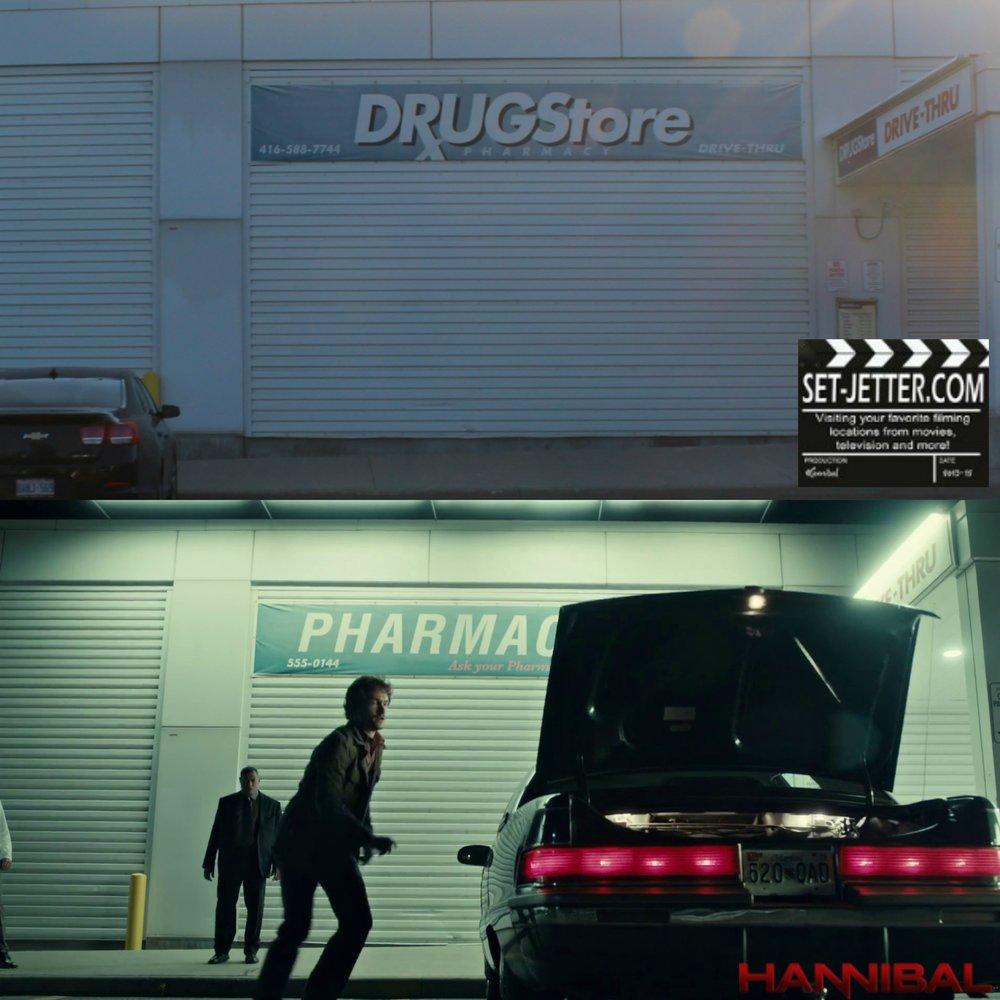 pharmacy 08.jpg