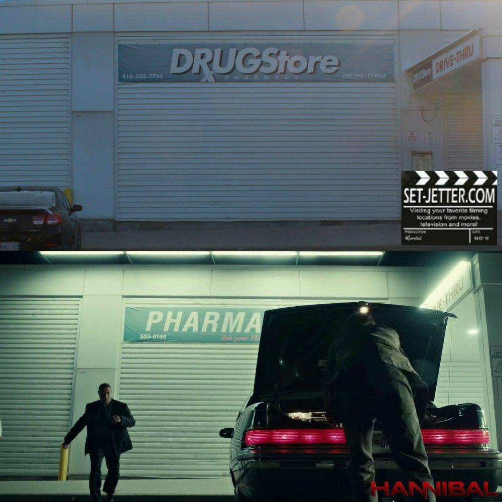 pharmacy 09.jpg