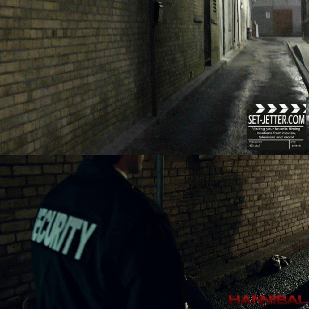 alley 02.jpg