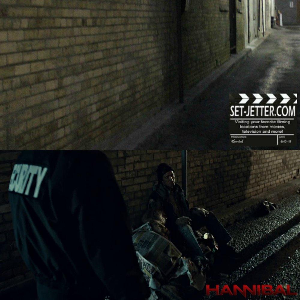 alley 01.jpg