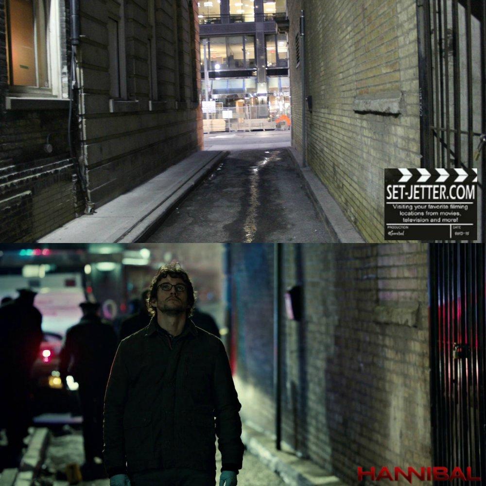 alley 04.jpg