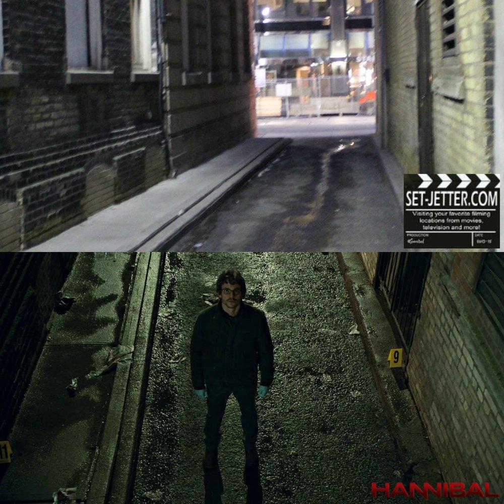 alley 07.jpg
