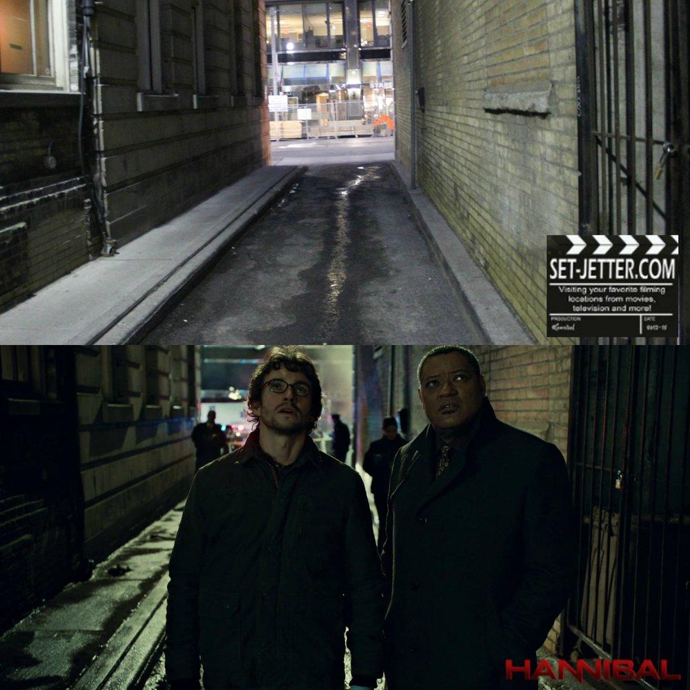 alley 10.jpg