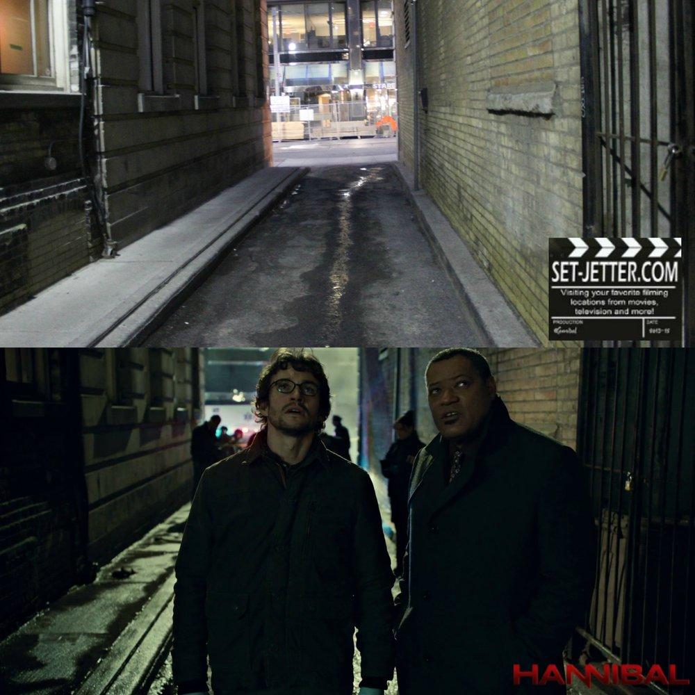 alley 11.jpg
