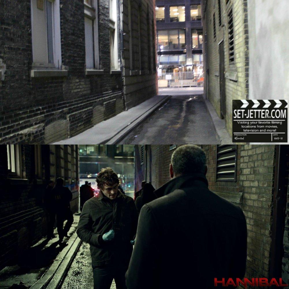alley 15.jpg