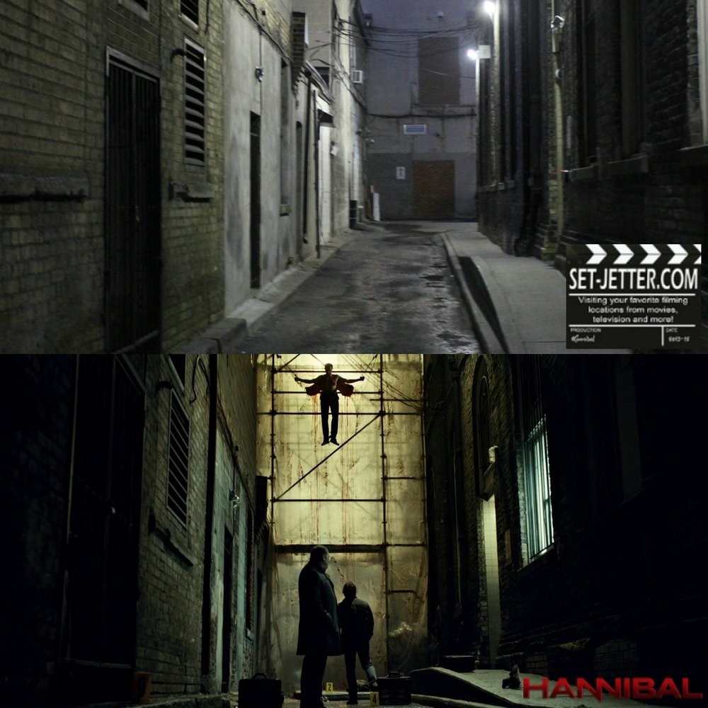 alley 17.jpg