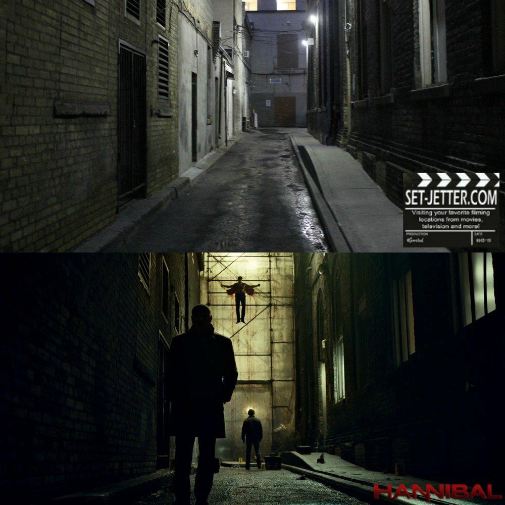 alley 21.jpg