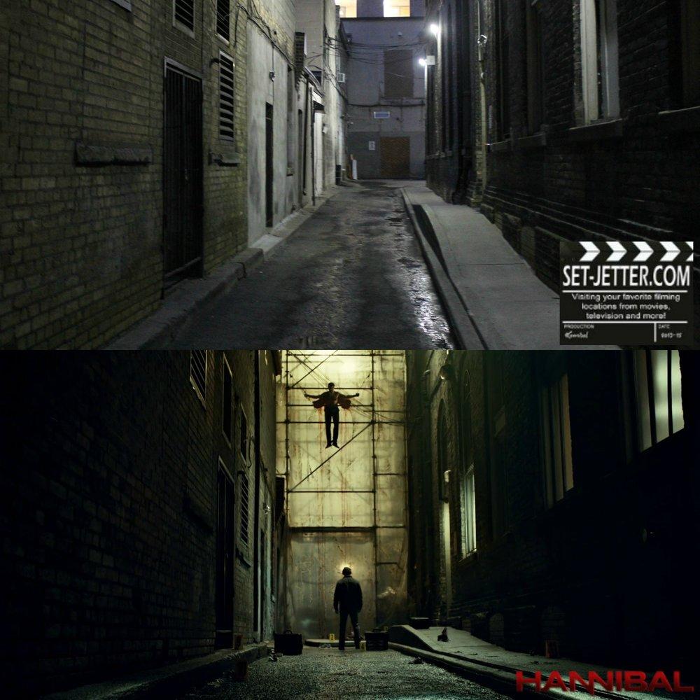 alley 22.jpg