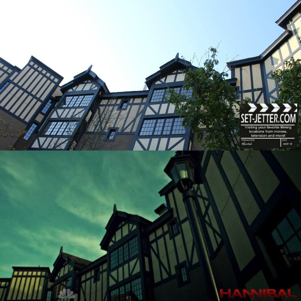 hotel 03.jpg