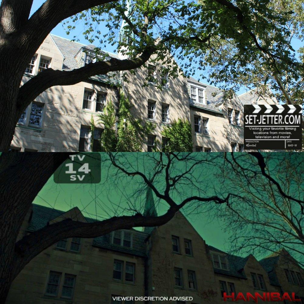 campus 01.jpg