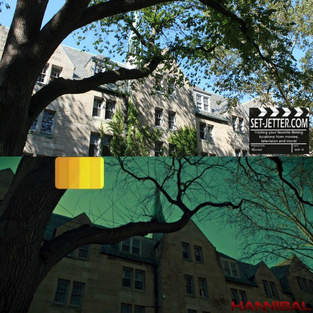 campus 03.jpg