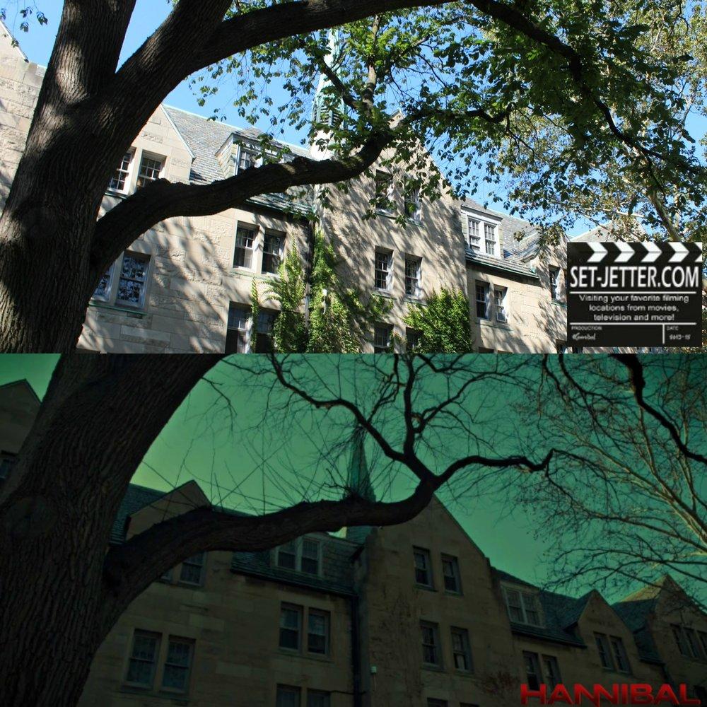 campus 04.jpg