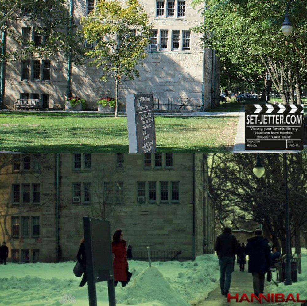 campus 25.jpg