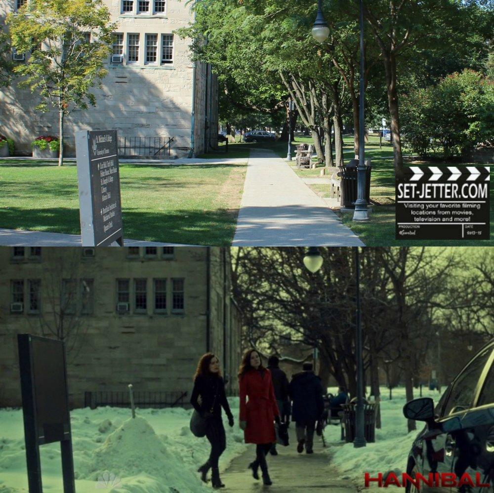 campus 26.jpg