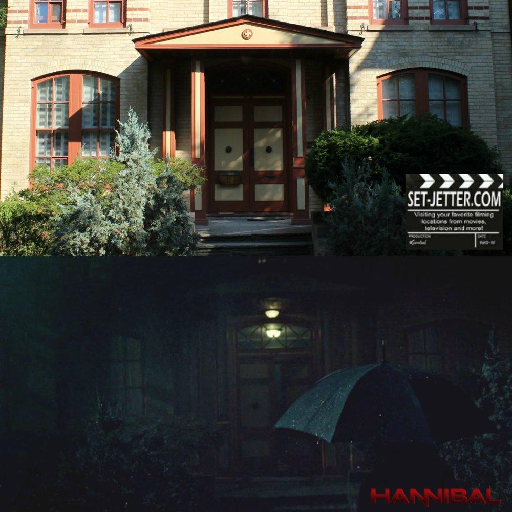 house 202.jpg