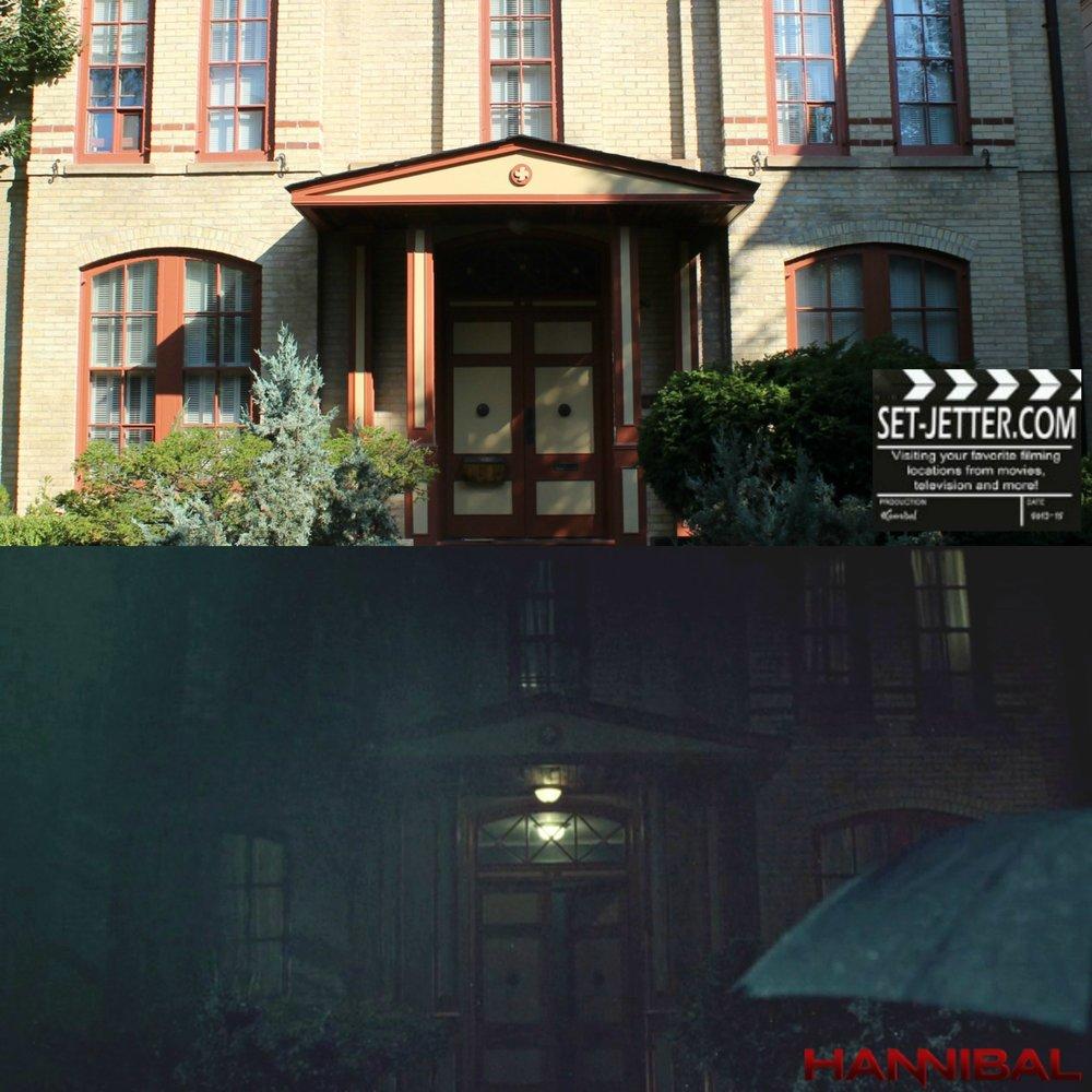 house 201.jpg