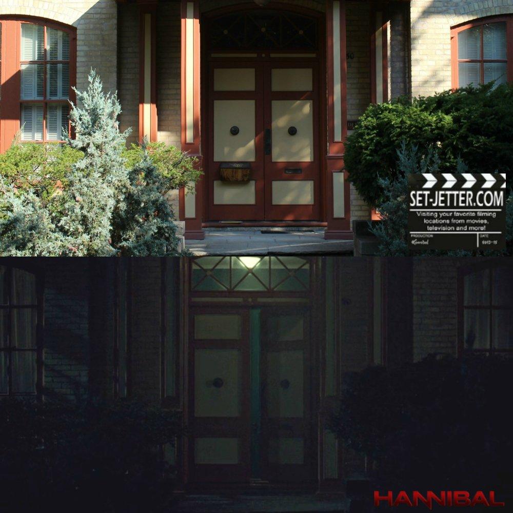 house 203.jpg