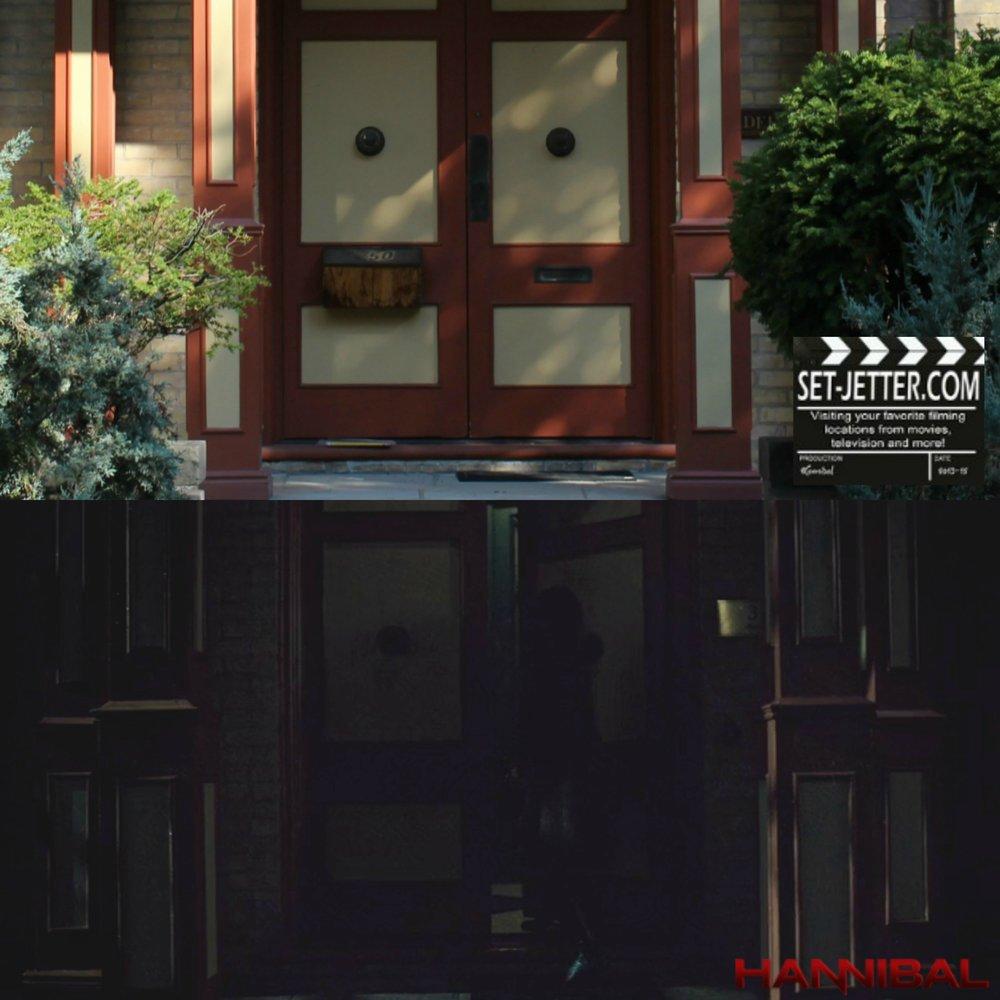 house 204.jpg