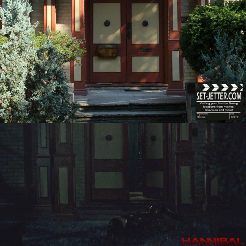 house 208.jpg