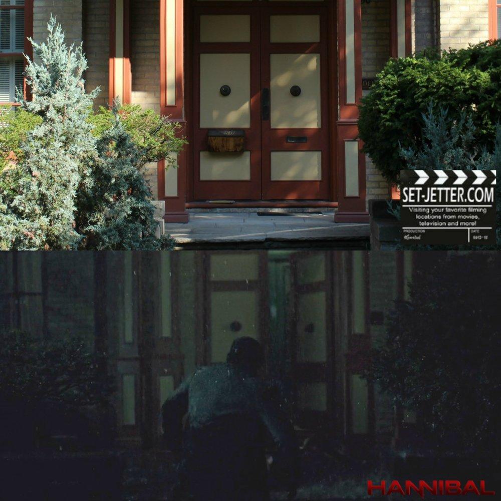house 209.jpg