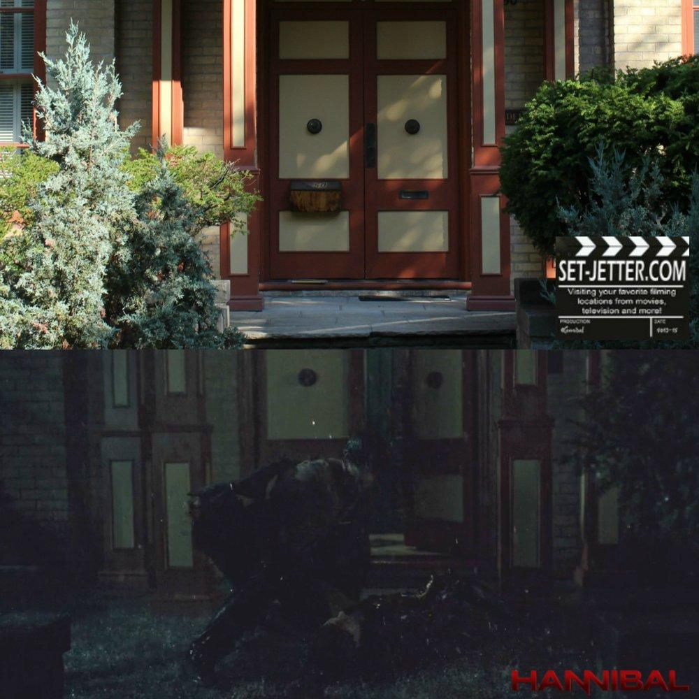 house 210.jpg