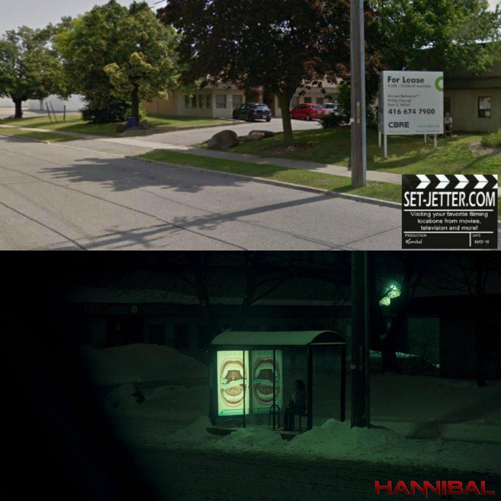Hannibal S3 bus stop 01.jpg