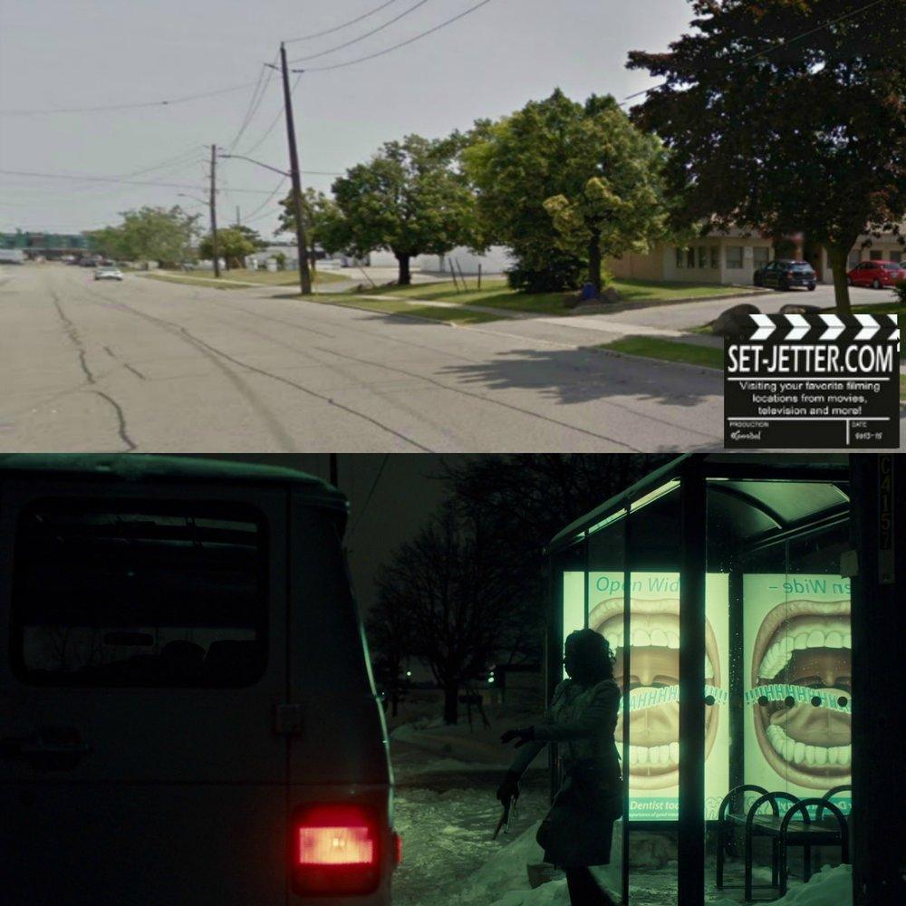 Hannibal S3 bus stop 04.jpg