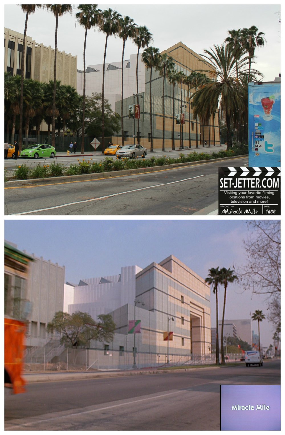 Miracle Mile comparison 02.jpg