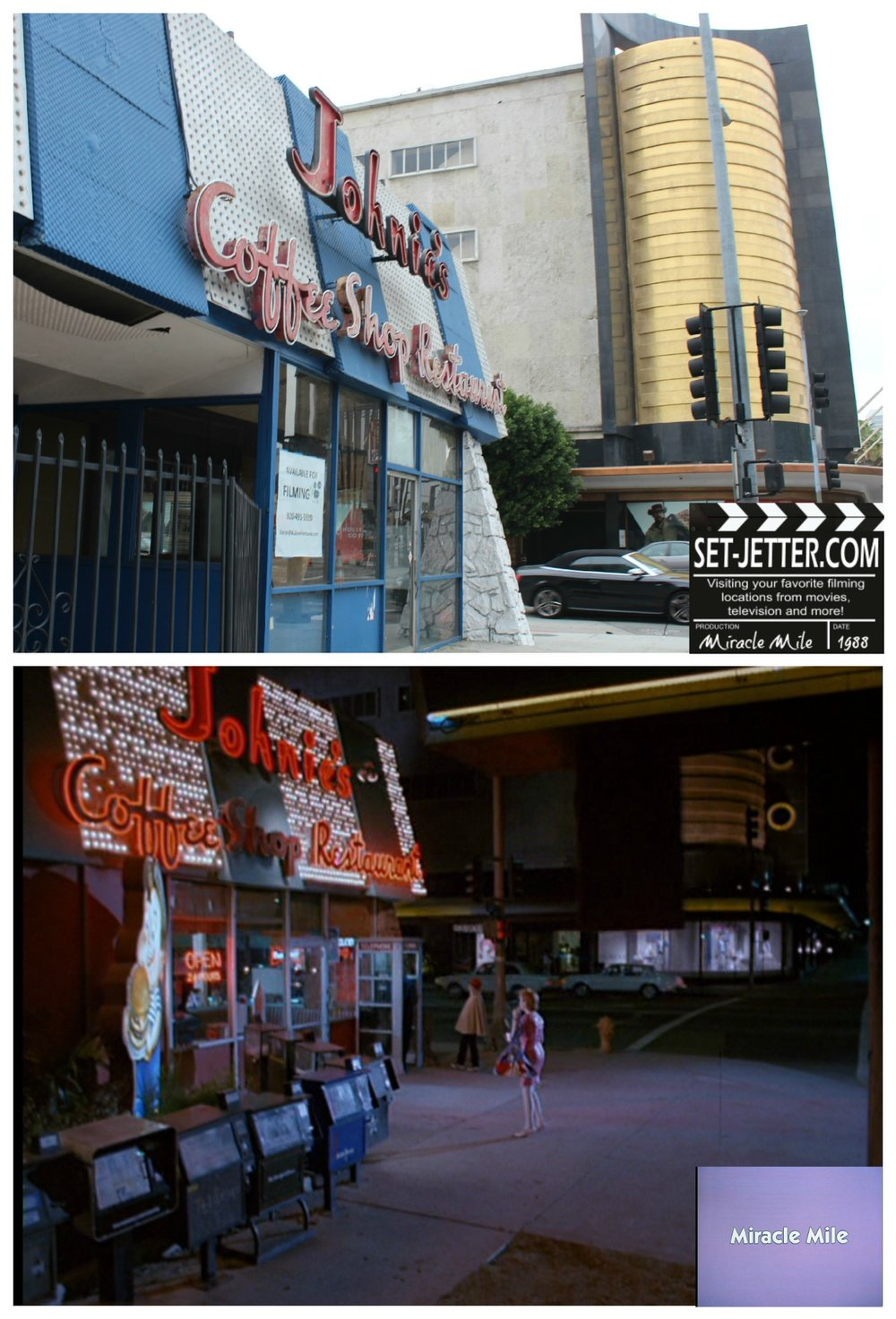 Miracle Mile comparison 11.jpg