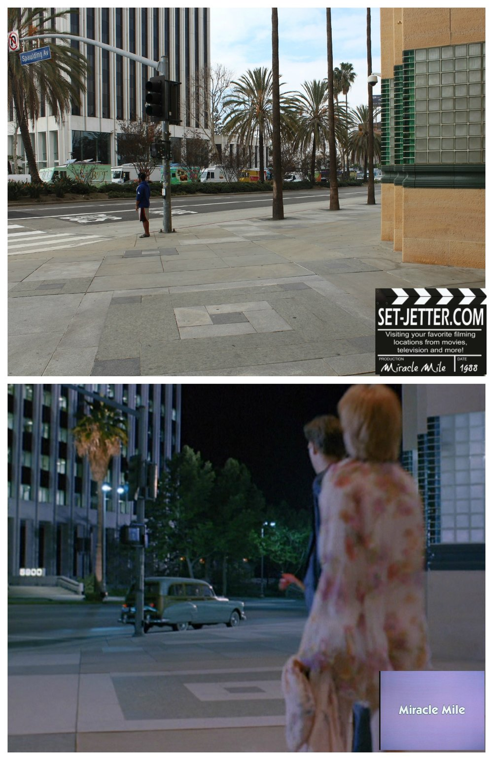 Miracle Mile comparison 29.jpg