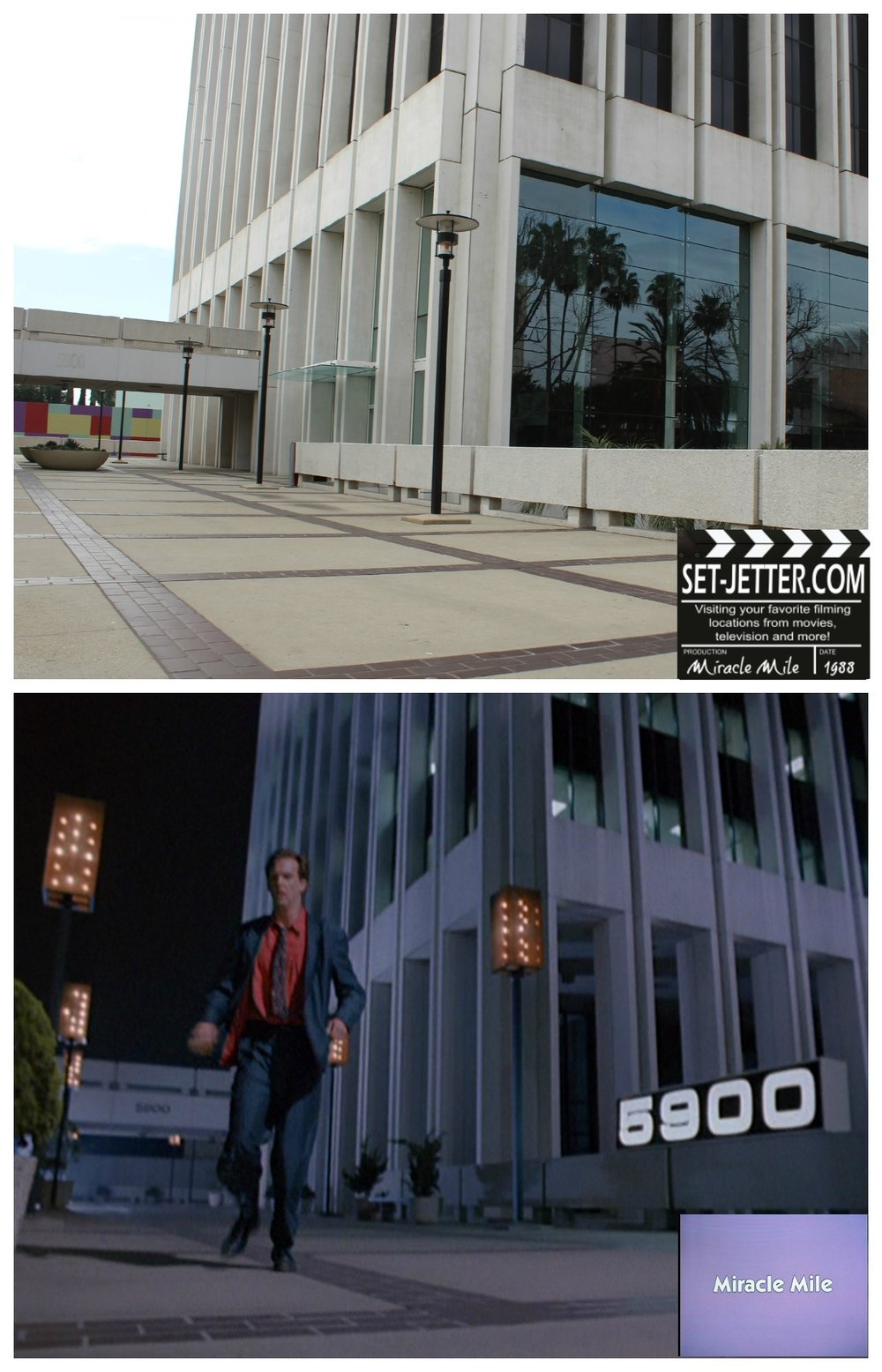 Miracle Mile comparison 32.jpg