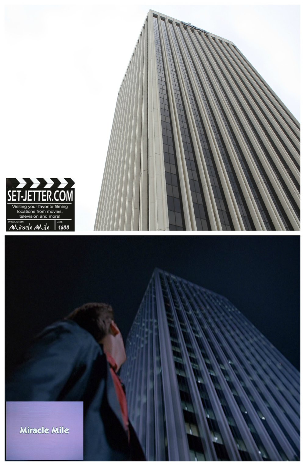 Miracle Mile comparison 33.jpg