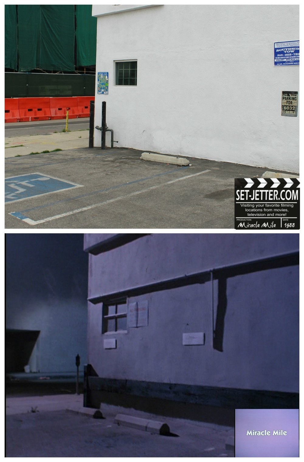 Miracle Mile comparison 22.jpg