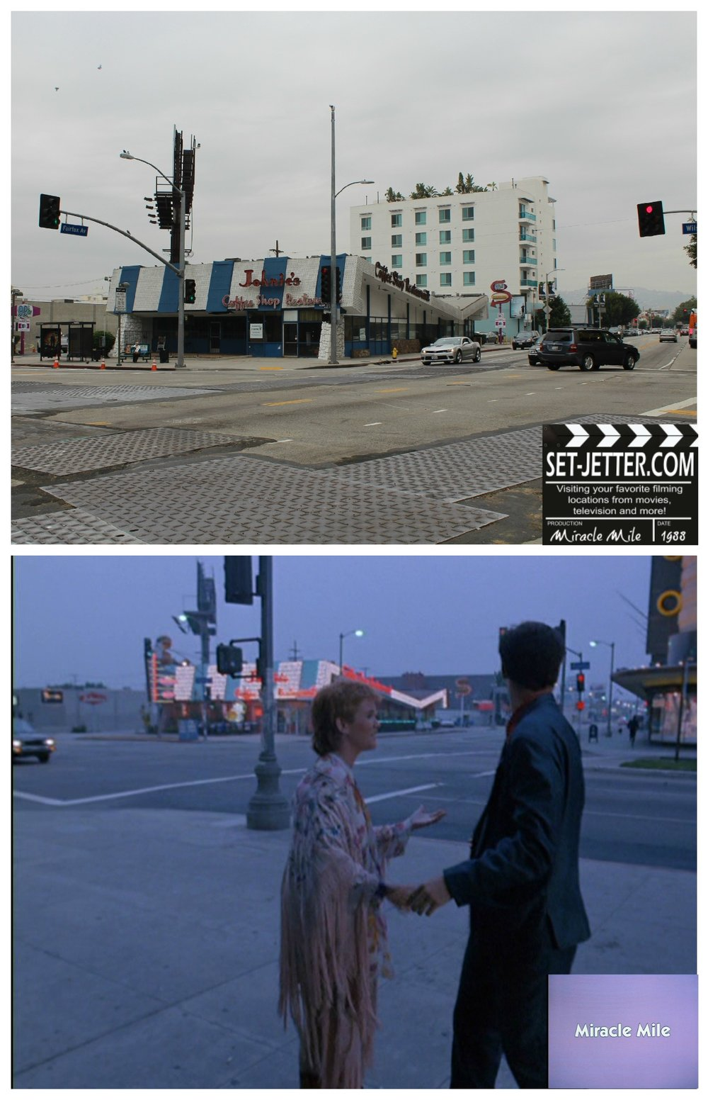 Miracle Mile comparison 17.jpg