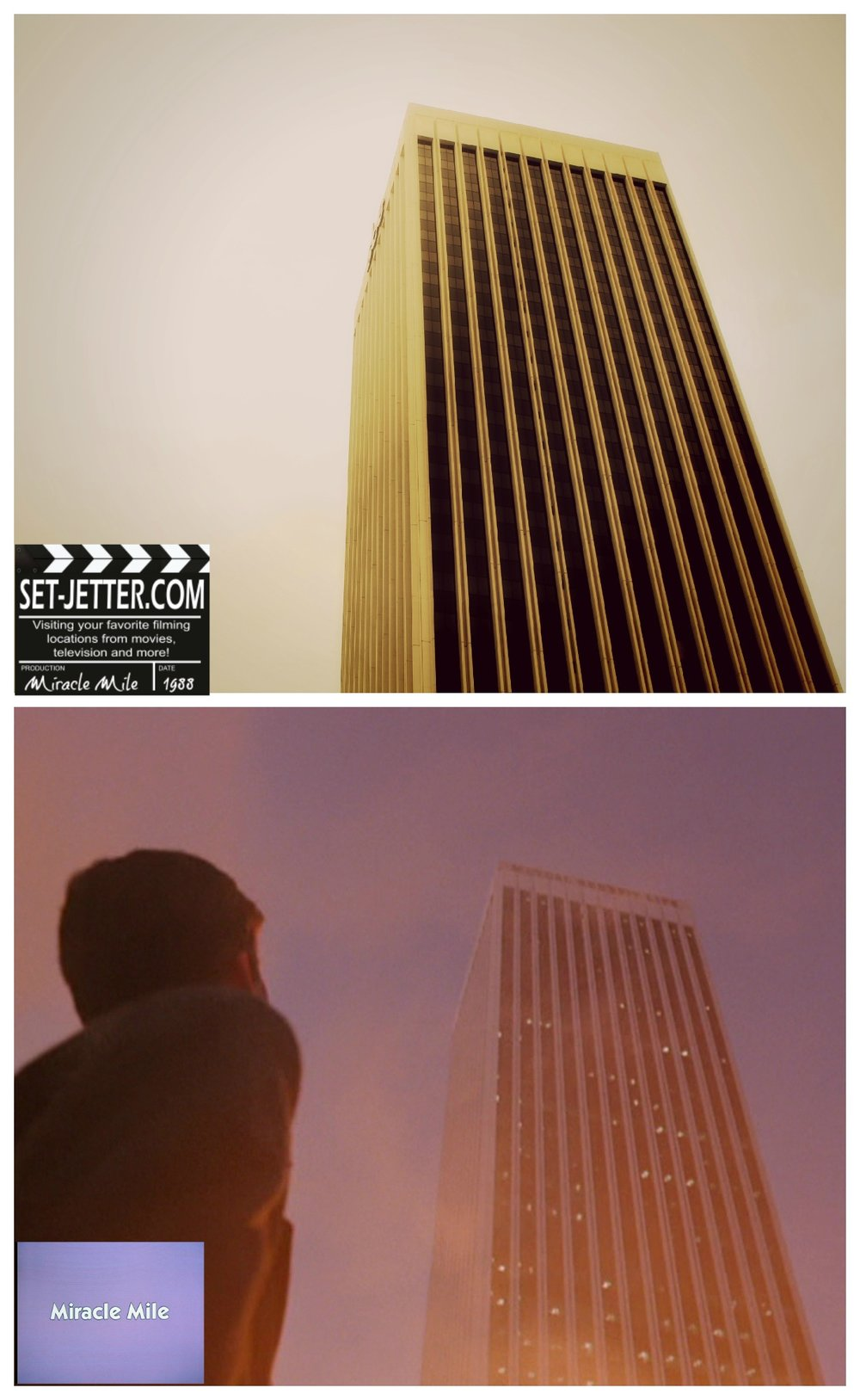 Miracle Mile comparison 40.jpg