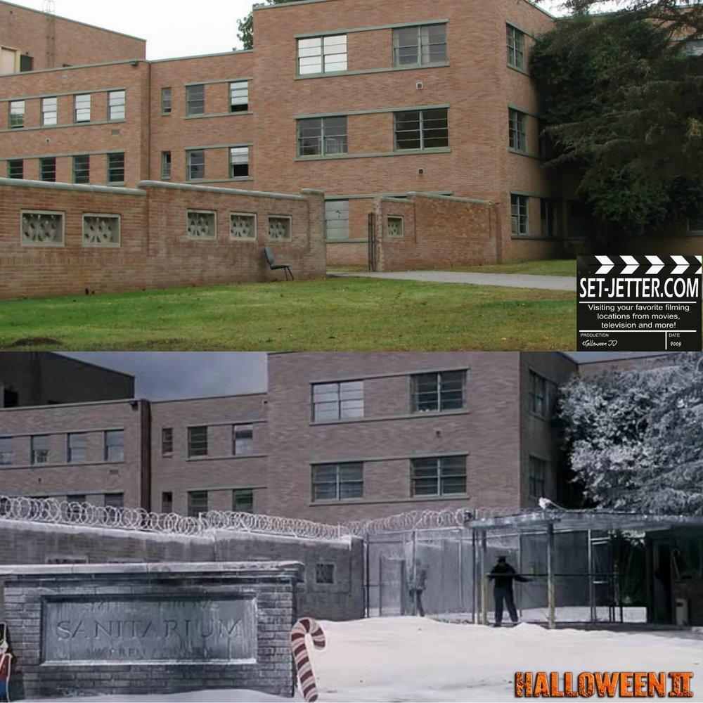 Halloween II comparison 112.jpg