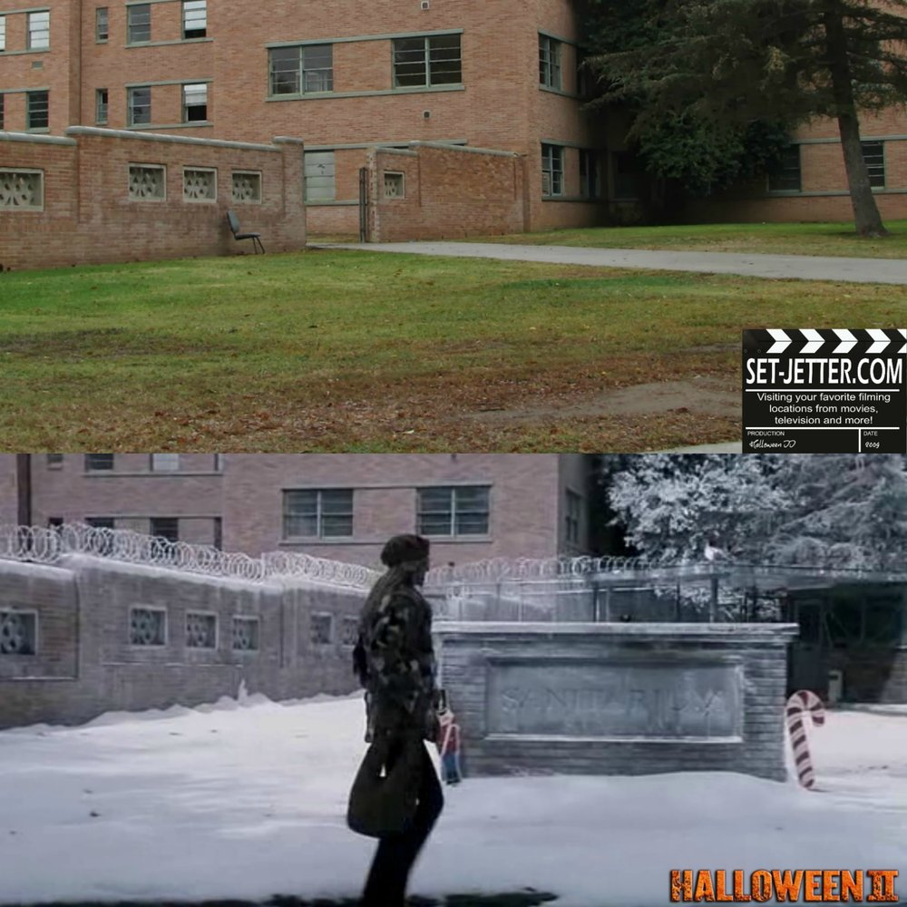 Halloween II comparison 111.jpg