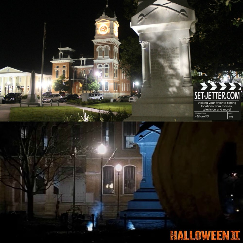 Halloween II comparison 01.jpg